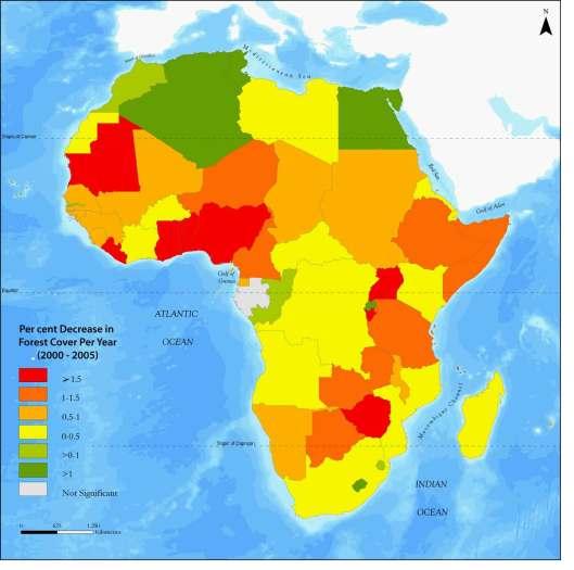 african-deforestation-rates-2000