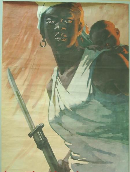 african women rebel (450 x 596)