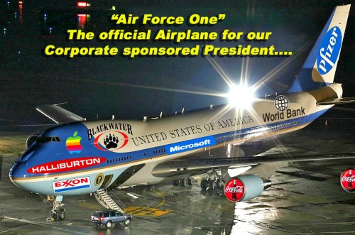 air_force_one_WorldBank (500 x 331)