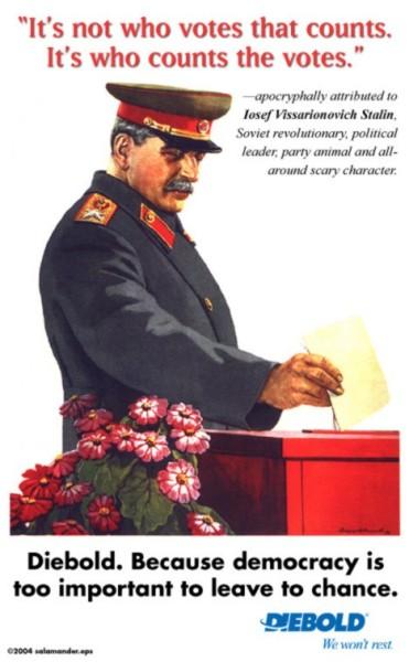 diebold stalin (371 x 600)