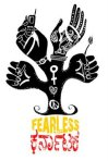 fearless hands womens day