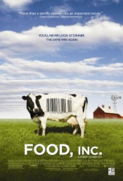 food-inc-poster-(2) (175 x 258)