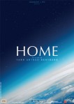 Home: A beautiful and urgent case for cooperativism