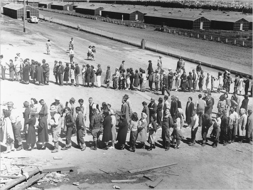 Jap internment 1942 (500 x 375)