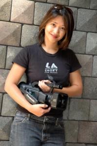 Kimberlee Bassford filmmaker (300 x 451)