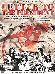 letter-president-snoop-dogg-dvd-cover-art