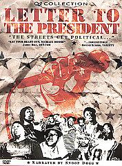 letter-president-snoop-dogg-dvd-cover-art