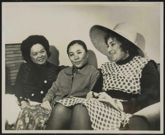 Mink Binh Abzug Apr1972 (600 x 490)