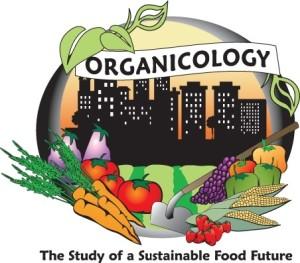 Organicology3 (452 x 397)
