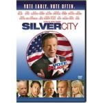 Silver City (150 x 150)