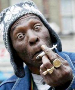 smoking-pot