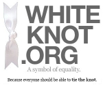 whiteknotad-300x250-2