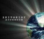 zeitgeist addendum logo