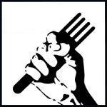 food renegade mute