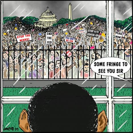 Dibari cartoon http://bit.ly/6R1nR